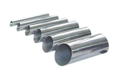 碳素钢铸件-